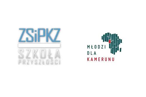 Radio Zachód - ZSiPKZ - Wolontariusze z Zielonej Góry