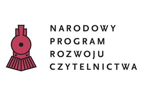 Książki zakupione w ramach Narodowego Programu Rozwoju Czytelnictwa